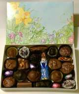 1lb. Easter Assortment Box